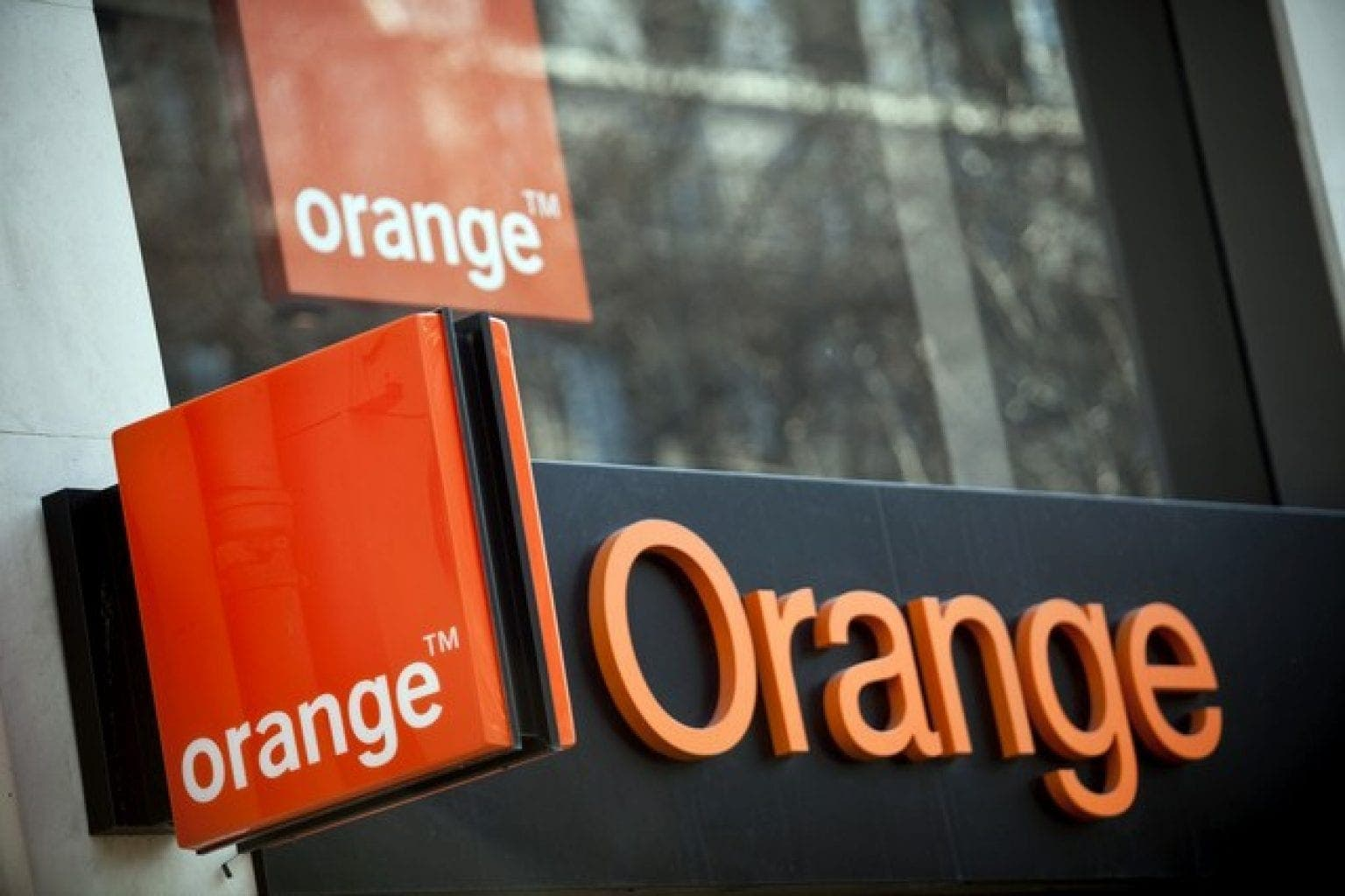 ORANGE recrute Assistant chargé d'affaires fibre optique