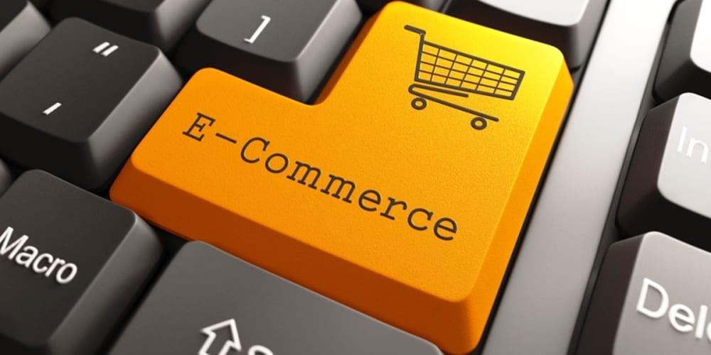 Doingmarket.net, faites le e-commerce autrement