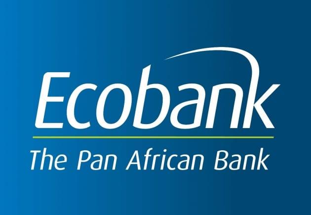 ECOBANK CAMEROUN S.A RECRUTE