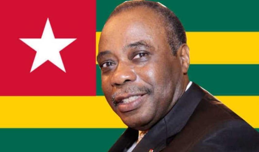 Togo : qui était Edem Kodjo, l'ancien premier ministre décédé ?