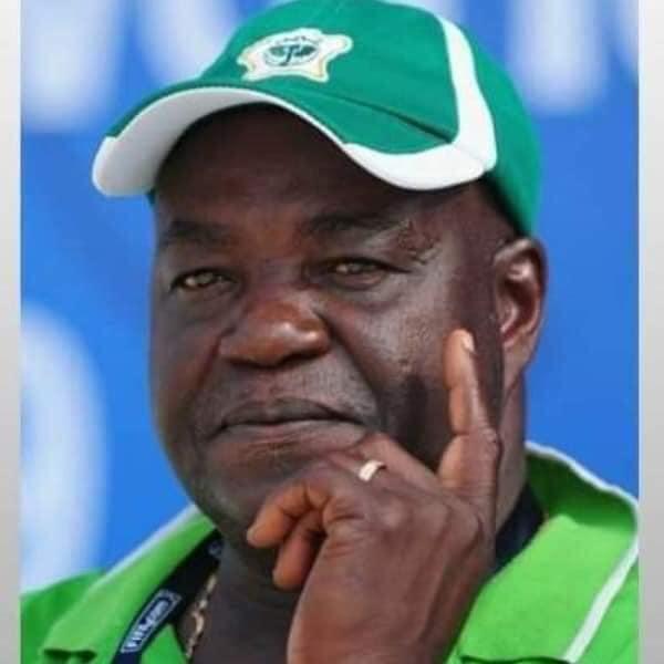 Election FIF : Aka Emmanuel s'attaque aux détracteurs de Drogba
