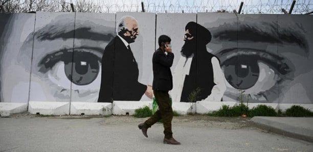 En Afghanistan, les Taliban rompent les négociations avec le gouvernement de Kaboul