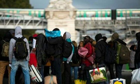 Coronavirus/ En manque de main d'œuvre, l'Italie va régulariser 200 000 sans-papiers