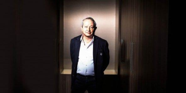 Endeavour-La Mancha : le rêve doré de Naguib Sawiris en Afrique