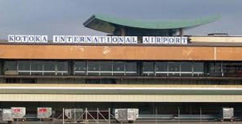 Energies renouvelables: le Ghana va alimenter 3 aéroports à l'énergie solaire