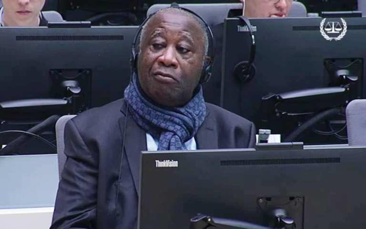 Et si en 2011, Laurent Gbagbo avait cédé le pouvoir ?