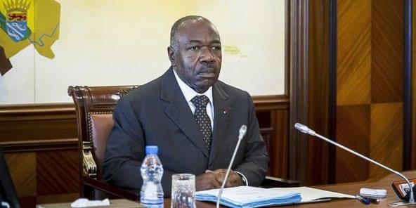 Gabon : Ali Bongo Ondimba remanie son appareil sécuritaire