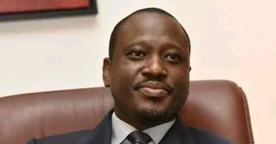 Côte d'Ivoire/Exclusif: Guillaume Soro condamné à 20 ans de prison