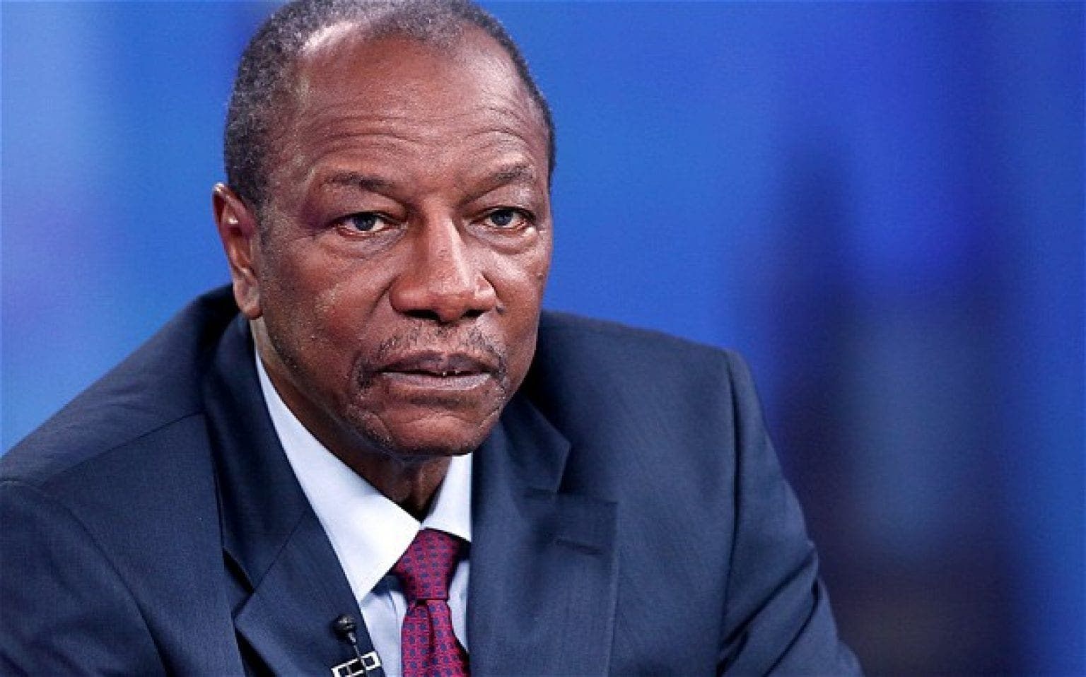 Guinée : en 72 heures, trois hauts cadres guinéens meurent du coronavirus