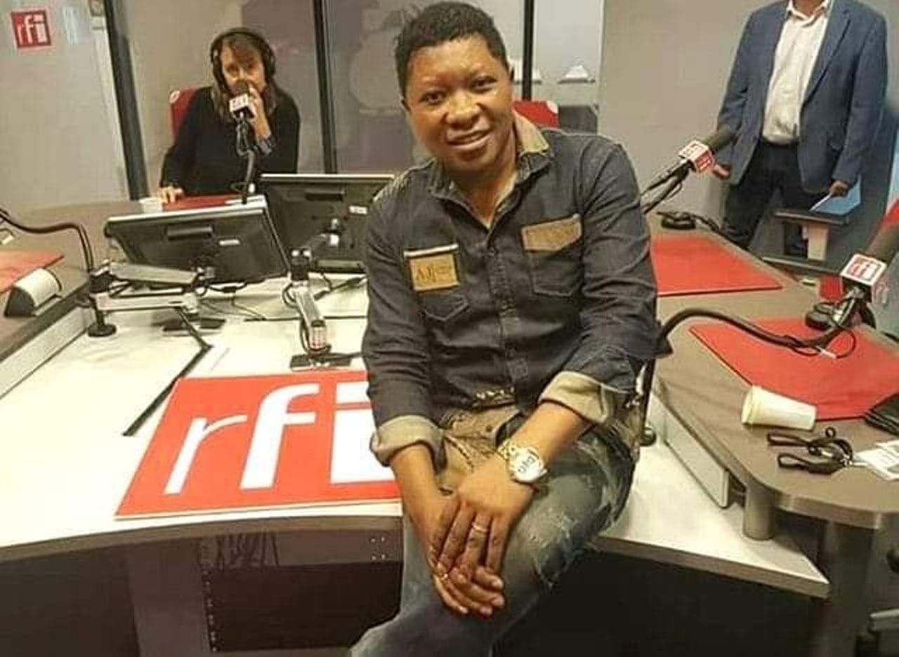 Remy Ngono dévoile tout sur sa relation avec Chantal Biya