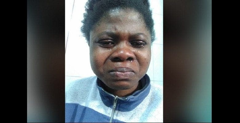 « Je ne veux pas mourir ici » : une Ghanéenne de 23 ans retrouvée morte au Liban après ses messages de détresse