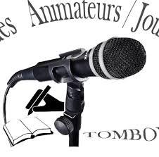 Recrutement Pour Jeunes Journalistes dynamiques