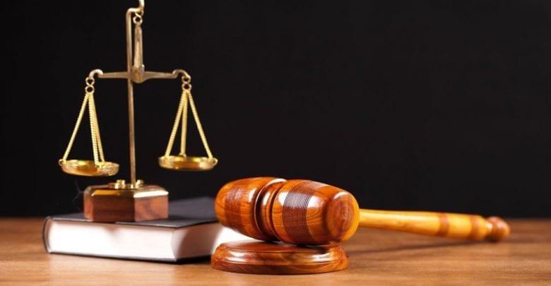 Covid-19: Après les États-Unis et leurs alliés, des avocats africains revendiquent justice à la Chine