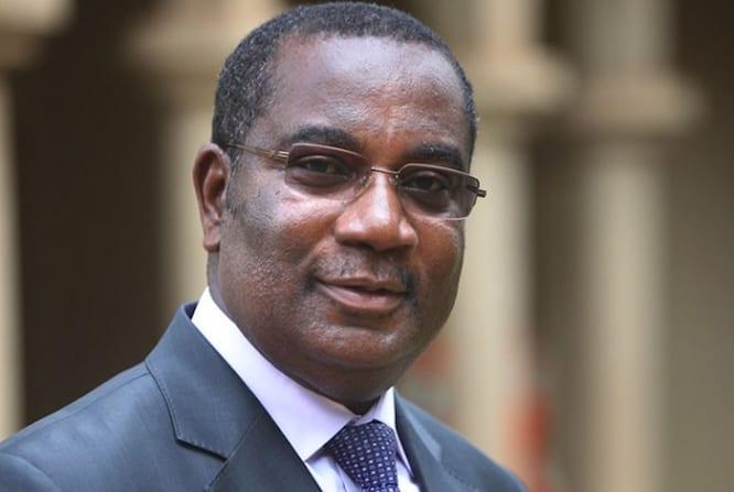 Togo : le gouvernement sanctionne la force anti-pandémie et ouvre une enquête