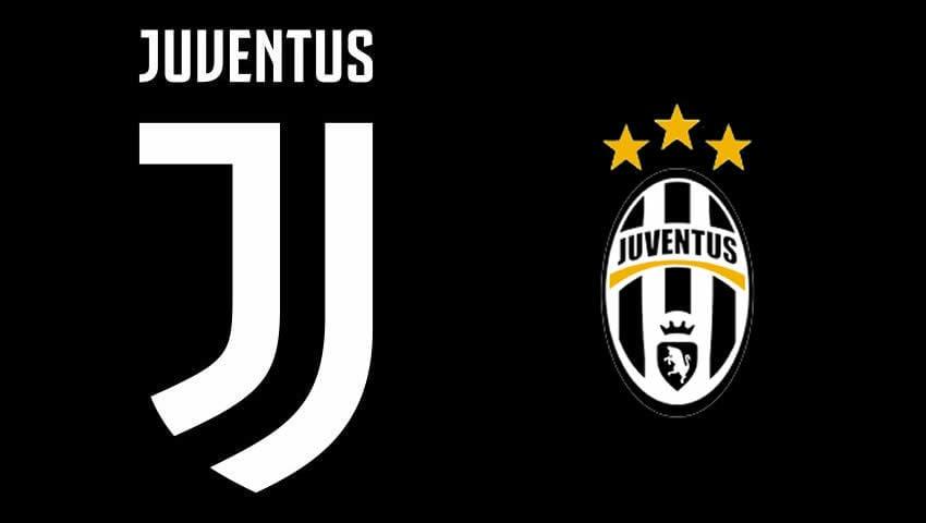 La Juventus accusée d'avoir apporté le  coronavirus en France