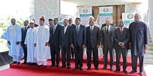 « La crise du Covid-19 révélateur des limites des chefs États africains pourrait être le déclencheur des crises politiques en Afrique »