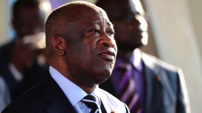Laurent Gbagbo aux Ivoiriens : « Soyez forts, soyez endurants… » Voici l'intégralité de son message du 20 avril 2020