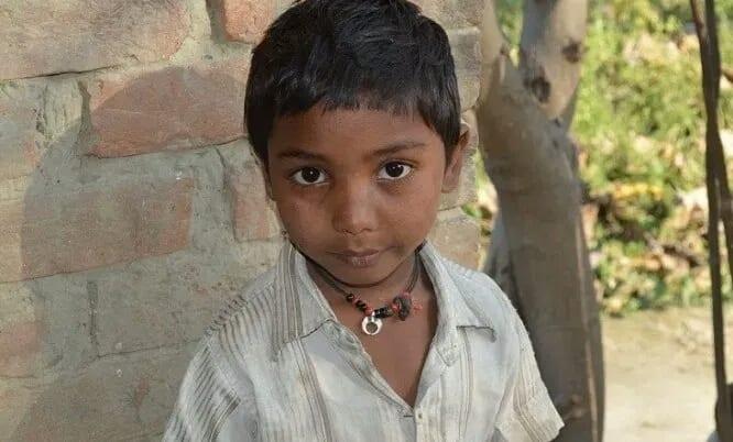 Coronavirus : Les prédictions étonnantes d'un garçon Indien de 14 ans