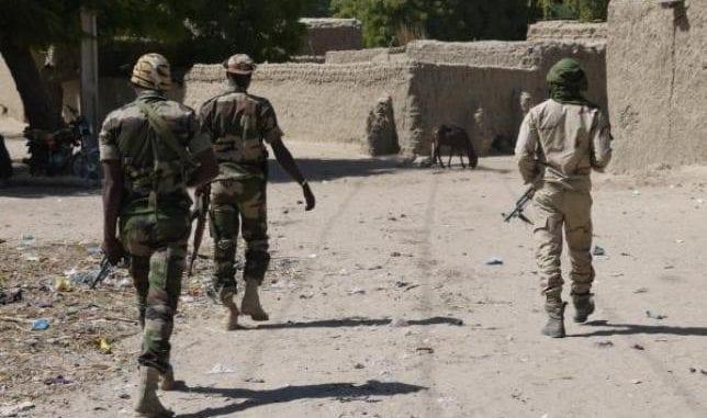 Le Niger affirme avoir infligé de lourdes pertes à Boko Haram : des terroristes tués