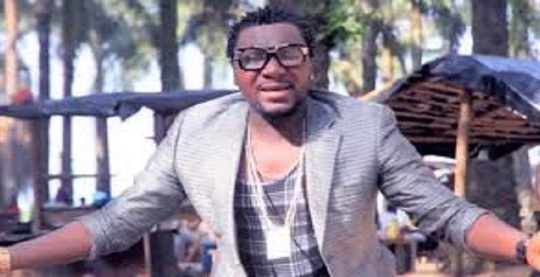 Le Showbiz ivoirien en deuil: l'artiste Zouglou Guy Landry n'est plus-Vidéo