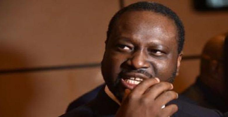 Côte d'Ivoire: Le parquet requiert 20 ans contre Soro Guillaume
