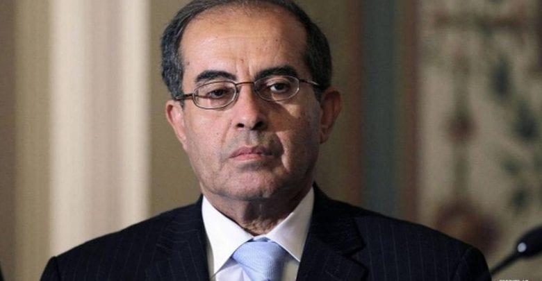 Libye: L'ancien Premier ministre Mahmoud Jibril décède du coronavirus