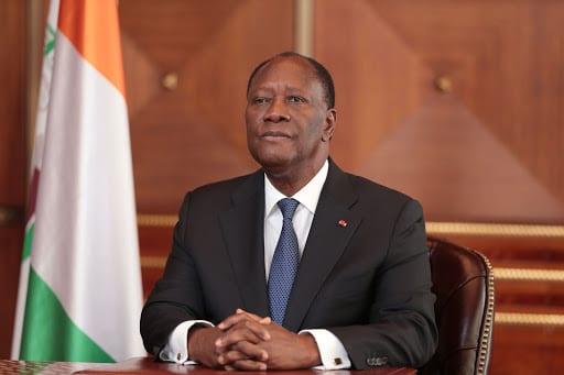 Lutte contre le Covid-19: le gouvernement ivoirien prend de grandes mesures