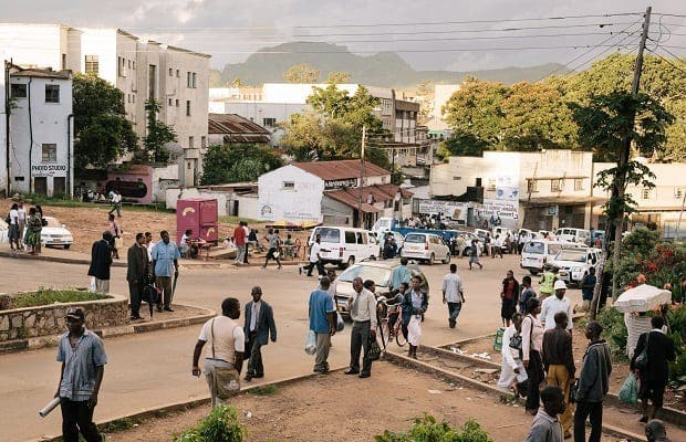 Malawi: Accusés de propager le coronavirus, deux Mozambicains battus à mort