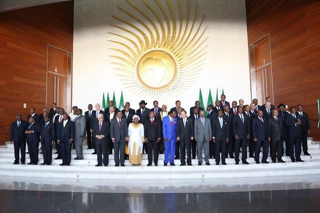 Malgré la BAD, la Banque Mondiale, le FMI… l'Afrique, après 60 ans, demeure incapable de nourrir sa population