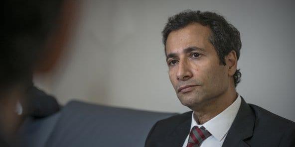 Maroc : Mohamed Benchaâboun, un ministre des Finances dans la tempête du Covid-19