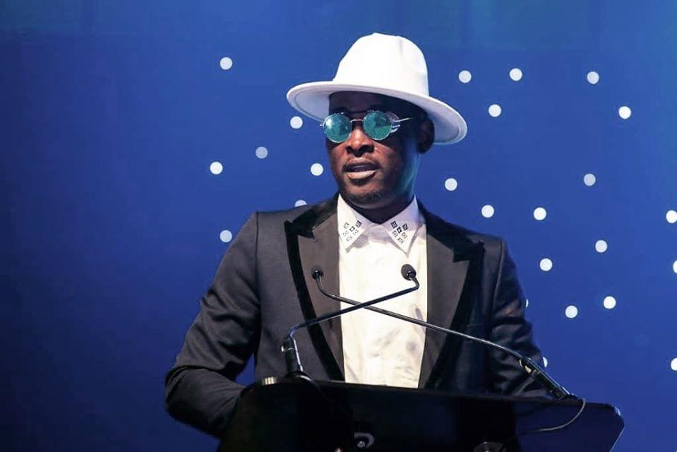 Côte d'Ivoire/ Primud: Molare répond à ses détracteurs