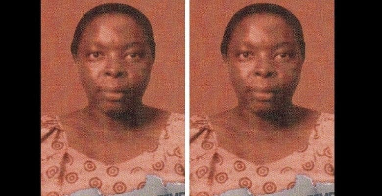 Nigeria : meurtre brutal d'une enseignante accusée d'avoir déchiré le Coran
