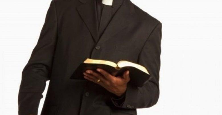 Nigeria/Coronavirus: 10 pasteurs arrêtés dans le pays par la police