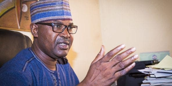 Niger : où en est l'enquête dans l'affaire impliquant des leaders de la société civile ?