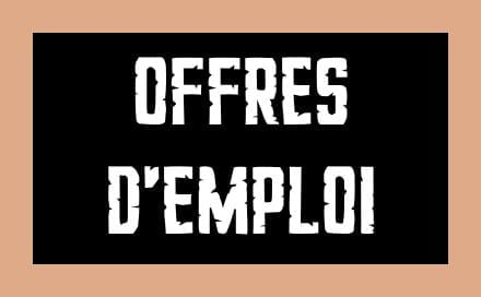 BBS recrute 01 Assistante Commerciale