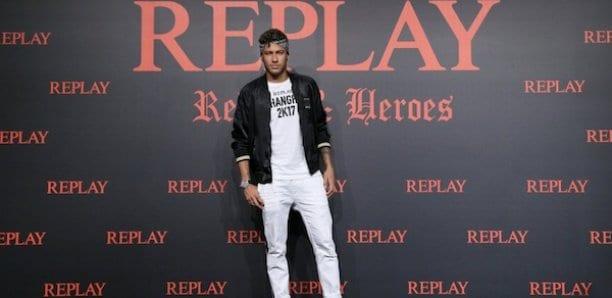 PSG : Neymar a gagné près de 500 M€ sur la décennie