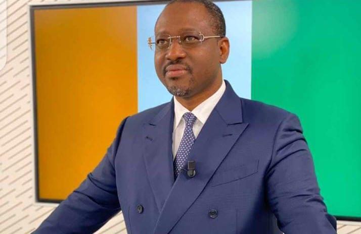 Pâques 2020 : le message de Guillaume Soro aux Ivoiriens