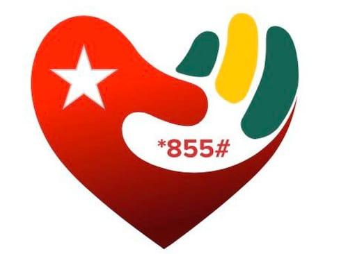 Plus de 30 000 personnes ont déjà bénéficié du programme Novissi au Togo