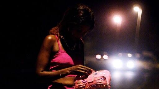 Prostitution à Niakara : face au Covid-19, des professionnelles du sexe optent pour un seul partenaire (Témoignages)