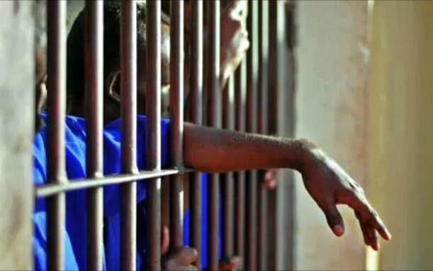 Togo : Révolte à la Prison civile de Lomé après la grâce présidentielle