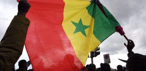 Résilience au Covid-19 : Le Sénégal classé 1er en Afrique et 3e mondial