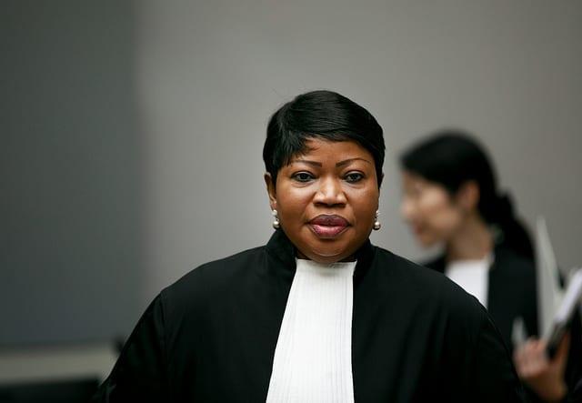 Rebondissement dans l'affaire Gbagbo : Fatou Bensouda demande à la CPI de retarder l'audience du 11 mai