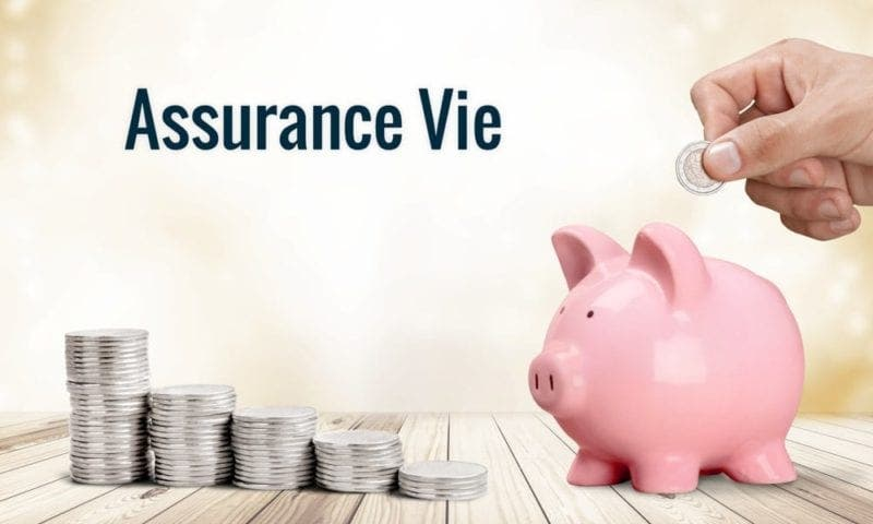 Recrutement De Conseillers Financiers en Assurances Vie