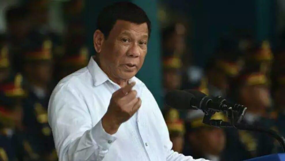 Phillipines : la police autorisée à tirer sur ceux qui ne respecteront pas le confinement