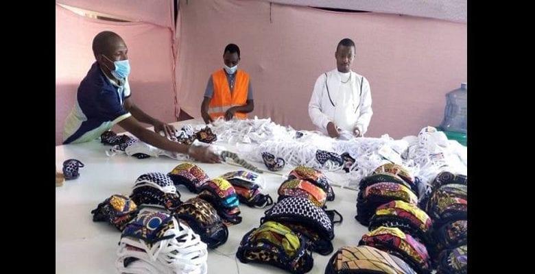 Rwanda/Covid-19 : le ministère de la Santé instaure une nouvelle mesure contre la propagation du virus