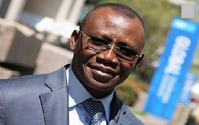 L'économie togolaise s'est « montrée beaucoup plus résiliente face à la Covid-19 »