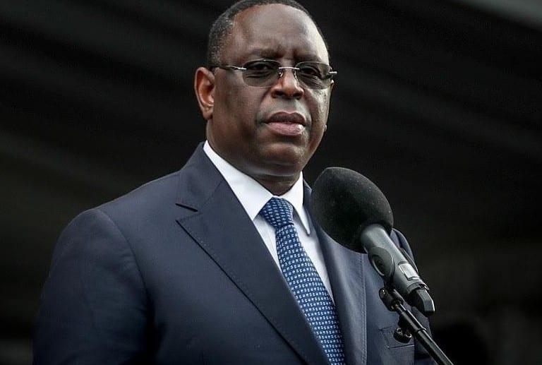Sénégal célèbre son 60e anniversaire d'indépendance sous la menace du Coronavirus