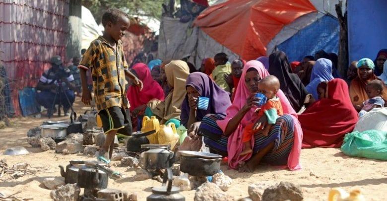 Somalie: L'armée américaine abat un dirigeant terroriste et prend une importante décision
