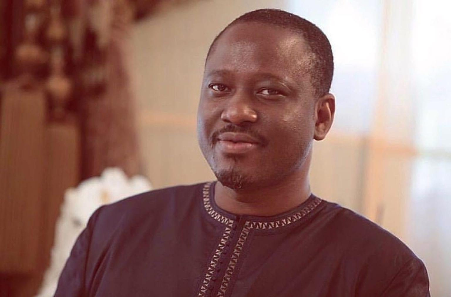 Soro envoie une pique à Ouattara : « ils se prennent pour des dieux mais quand souffle la tempête, ces dieux ne sont que de vulgaires peureux »