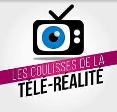 Télé-réalité : une candidate perd sa robe en plein direct sans culotte (vidéo)